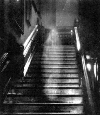 Ghost Stories and Pictures - A collection of ghost stories and ...