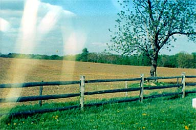 Ghost Pictures Ghost_picture_8gettysburgh